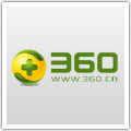 360浏览器进驻统一操作系统UOS:国产CPU首次播放1080p在线视频